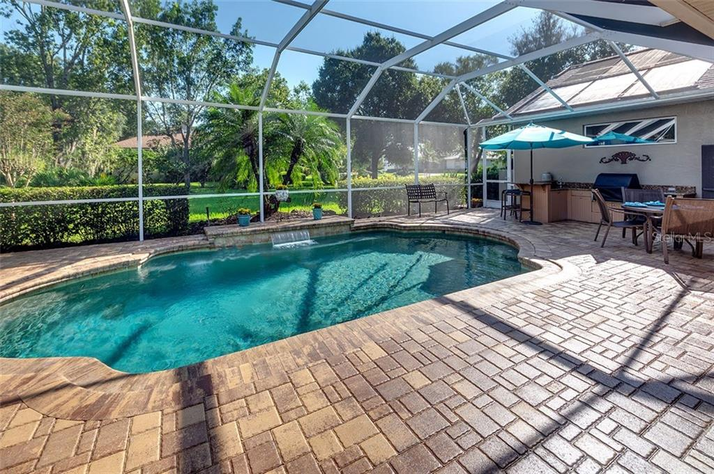 Single Family Home for sale at 2917 Wilderness Blvd E, Parrish, FL 34219 - MLS Number is A4446987