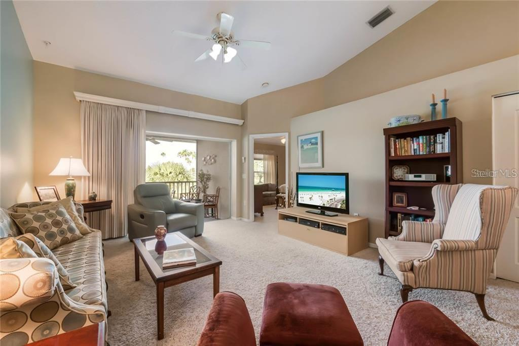 Condo for sale at 5271 Mahogany Run Ave #724, Sarasota, FL 34241 - MLS Number is A4450243