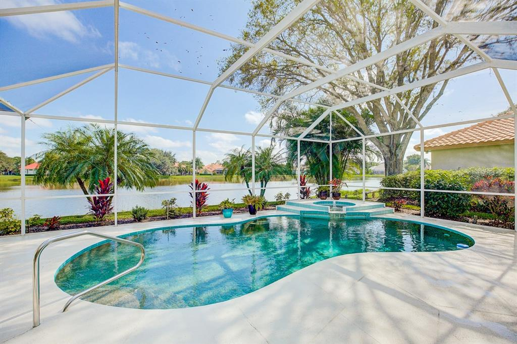 Venice Golf Brochure - Single Family Home for sale at 314 Venice Golf Club Dr, Venice, FL 34292 - MLS Number is A4450553