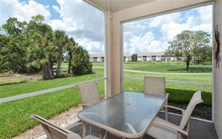 9630 Club South Cir #6103, Sarasota, FL 34238