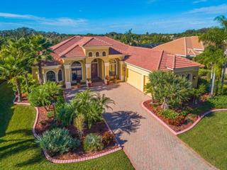 3856 Royal Hammock Blvd, Sarasota, FL 34240