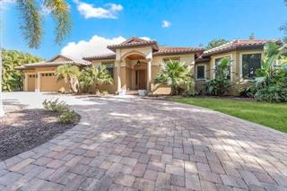 2625 Colony Ter, Sarasota, FL 34239