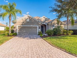 7267 Lismore Ct, Lakewood Ranch, FL 34202