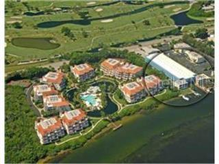 408 Gulf Of Mexico Dr #2316, Longboat Key, FL 34228
