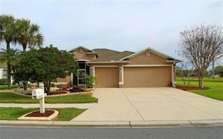 6362 Bobby Jones Ct, Palmetto, FL 34221