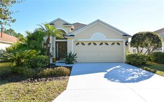 11922 Winding Woods Way, Lakewood Ranch, FL 34202