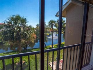 5272 Heron Way #203, Sarasota, FL 34231