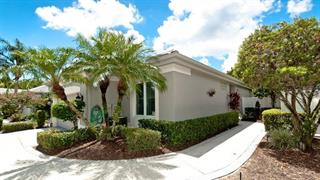 8730 49th Ter E, Bradenton, FL 34211