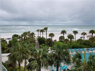 210 Sands Point Rd #2306, Longboat Key, FL 34228