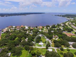 805 32nd Ave W, Palmetto, FL 34221