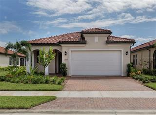 10457 Crooked Creek Dr, Venice, FL 34293