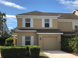 14821 Skip Jack Loop, Lakewood Ranch, FL 34202