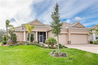 3003 Harness Ct, Sarasota, FL 34240