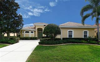 4913 Sabal Lake Cir, Sarasota, FL 34238
