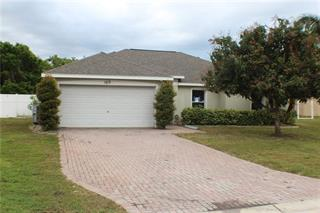 1012 42nd Ter E, Bradenton, FL 34208