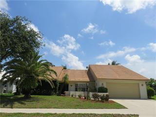 912 Beckley Dr, Venice, FL 34292