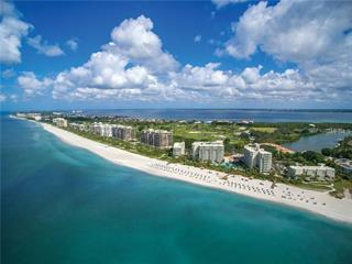 210 Sands Point Rd #2703, Longboat Key, FL 34228