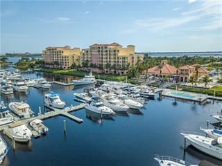 606 Riviera Dunes Way #403, Palmetto, FL 34221
