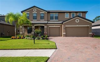 746 129th St Ne, Bradenton, FL 34212