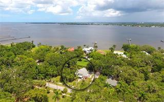 3102 Riverview Blvd, Bradenton, FL 34205