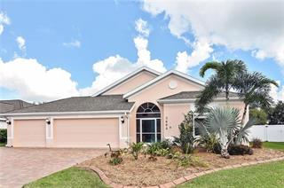3008 123rd Ct E, Parrish, FL 34219