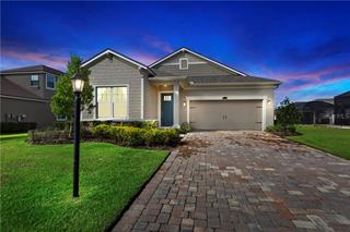 5204 Bentgrass Way, Bradenton, FL 34211