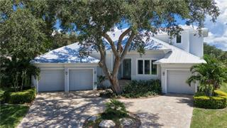 5169 Sandy Shore Ave, Sarasota, FL 34242