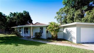 2310 49th Ave W, Bradenton, FL 34207