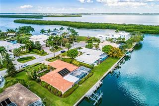 750 Old Compass Rd, Longboat Key, FL 34228