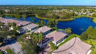7638 Uliva Way, Sarasota, FL 34238