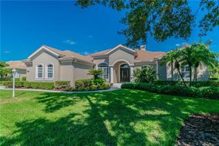 8123 Lone Tree Gln, Lakewood Ranch, FL 34202
