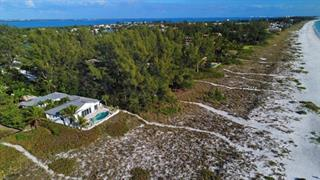 6061 Gulf Of Mexico Dr, Longboat Key, FL 34228