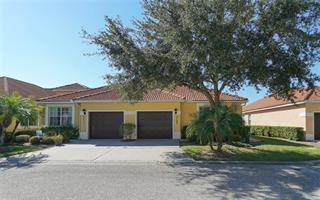 5707 Spanish Point Ct, Palmetto, FL 34221