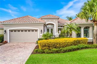 7646 Silverwood Ct, Lakewood Ranch, FL 34202