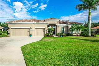 333 Blackbird Ct, Bradenton, FL 34212