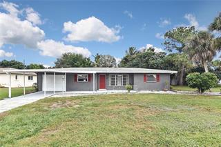 1783 Forest Rd, Venice, FL 34293