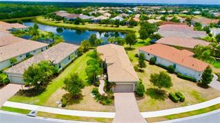 7147 Westhill Ct, Lakewood Ranch, FL 34202