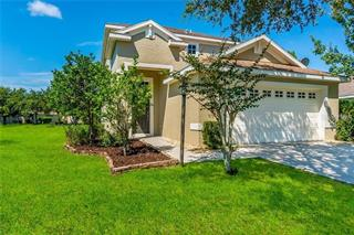6372 Robin Cv, Lakewood Ranch, FL 34202