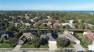 8842 17th Avenue Cir Nw, Bradenton, FL 34209