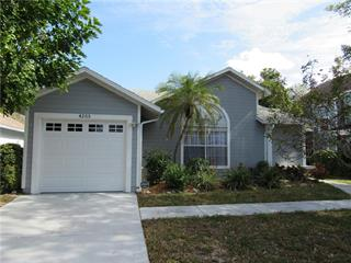 4205 37th Street Ct W, Bradenton, FL 34205
