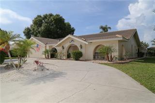 263 Sea Anchor Dr, Osprey, FL 34229
