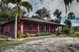 2702 24th Ave E, Palmetto, FL 34221