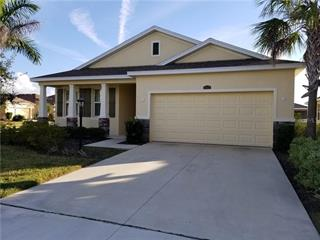 15622 Butterfish Pl, Lakewood Ranch, FL 34202
