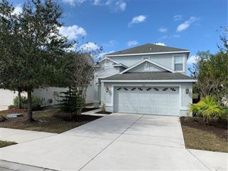 15011 Skip Jack Loop, Lakewood Ranch, FL 34202