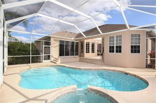 8018 Panther Ridge Trl, Bradenton, FL 34202