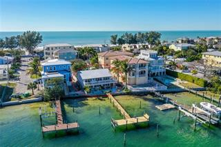 504 Bay Dr S #a, Bradenton Beach, FL 34217