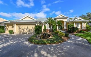 1265 Sorrento Woods Blvd, Nokomis, FL 34275