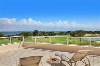 3070 Grand Bay Blvd #616, Longboat Key, FL 34228