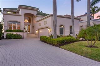 3612 Fair Oaks Pl, Longboat Key, FL 34228
