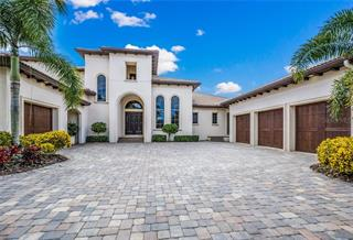 16216 Clearlake Ave, Lakewood Ranch, FL 34202